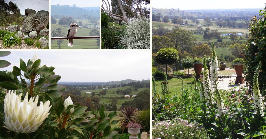 micagrange-garden-2